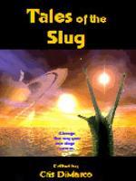 Recent cover image or website screenshot for Tales of the Slug