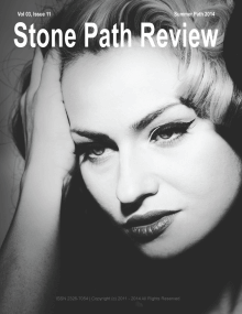Recent cover image or website screenshot for Stone Path Review