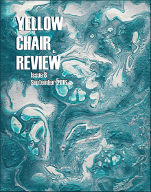 Recent Cover Image Or Website Screenshot Yellow Chair Review