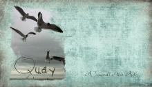 Recent cover image or website screenshot for Quay