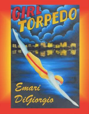 Recent cover image or website screenshot for Numinous Orisons, Luminous Origin Literary Award