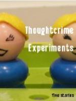 Recent cover image or website screenshot for Thoughtcrime Experiments