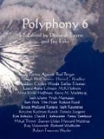 Recent cover image or website screenshot for Polyphony