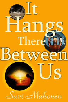 Recent cover image or website screenshot for Kite Hill Publishing