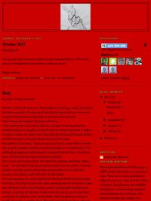Recent cover image or website screenshot for Hando No Kuzushi