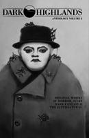 Recent cover image or website screenshot for Dark Highlands Anthology