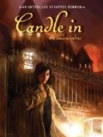 Recent cover image or website screenshot for Candle in the Attic Window Anthology