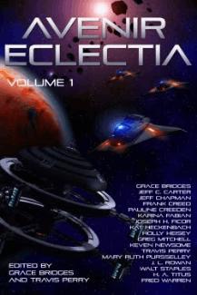 Recent cover image or website screenshot for Avenir Eclectia