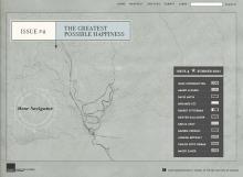 Recent cover image or website screenshot for Dear Navigator