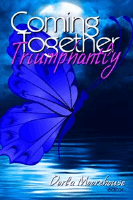 Recent cover image or website screenshot for Coming Together: Triumphantly